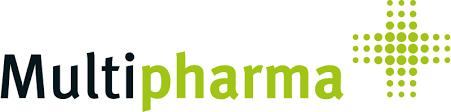 Logo Multipharma