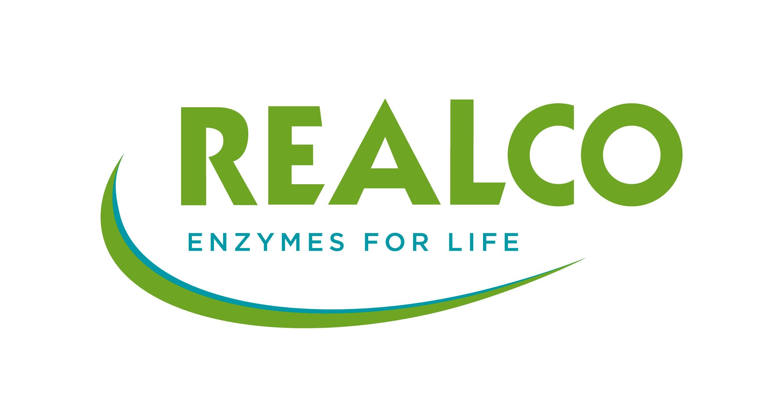 Logo Realco