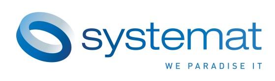 Logo Systemat